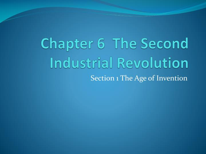 causes of the industrial revolution essay The government only invested in the merchants there were many causes of the industrial revolution this essay has just mentioned a few of the causes.