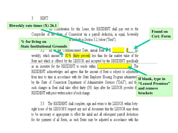 Biweekly rate times (X) 26.1