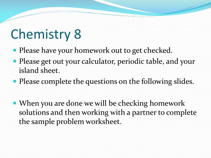 Ppt Island Hopping Powerpoint Presentation Id2764537. Worksheet. Island Hopping Worksheet Answers At Mspartners.co