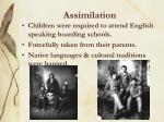 assimilation1