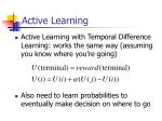 active learning1
