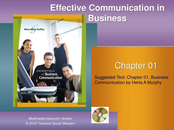 chapter 1 communication skills as career filters 11 why is it important to communicate well and build your career communication skills are desired by business and industry.