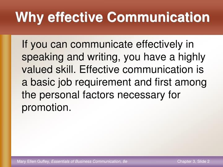 effective business communication by herta a murphy pdf download