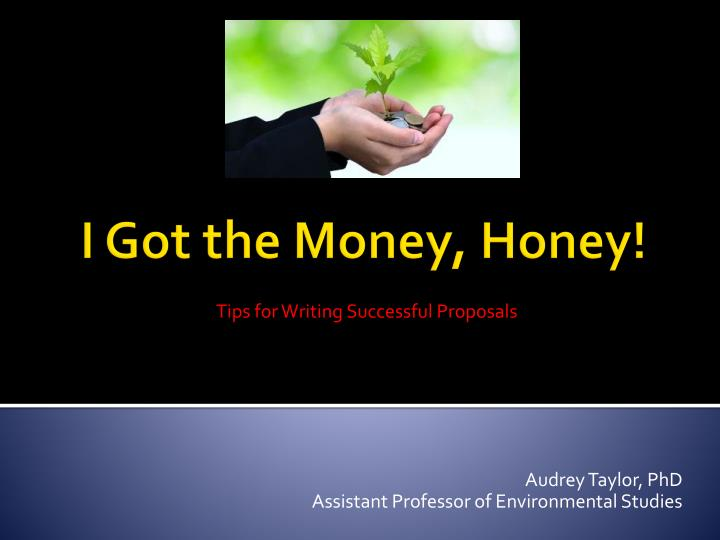 proposal writing tips How to write a proposal essay (writing guide) how to start a proposal essay how to write body for a proposal essay how to conclude a proposal essay outline example briefly, a proposal essay is an essay which puts forward an original idea, and then defends it through the use of well-backed up research and personal opinion combined to try and.