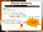 starter symbols2