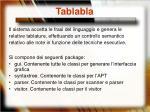 tablabla1