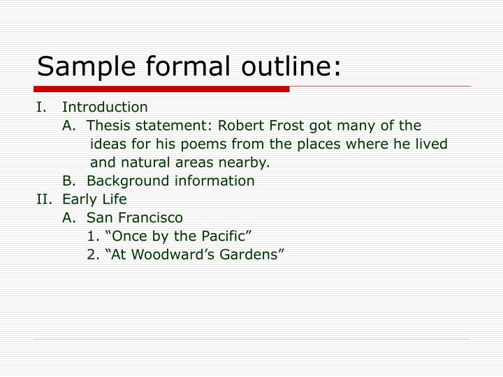 where to place thesis in introduction 1 placing your thesis statement  very skilled writers know how to successfully place a thesis  short introduction , contains in one sentence.