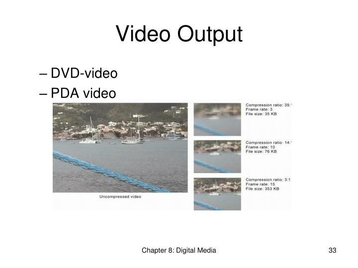 DVD-video
