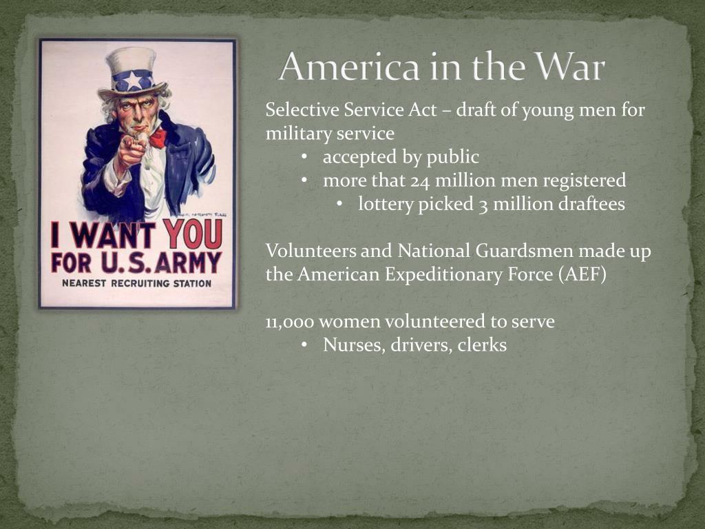 Ppt World War One Powerpoint Presentation Free Download Id 2766811