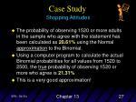 case study9