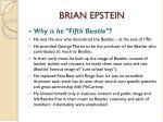 brian epstein2