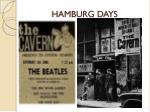 hamburg days2
