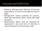 concept and definition3
