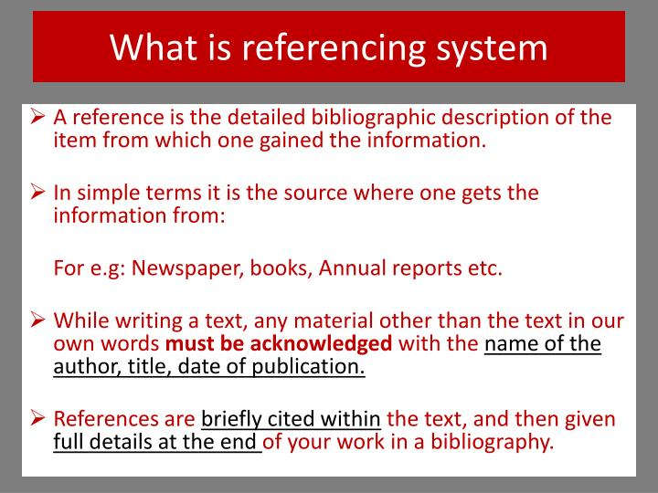 PPT - Introduction Objectives Examples Summary Outlook