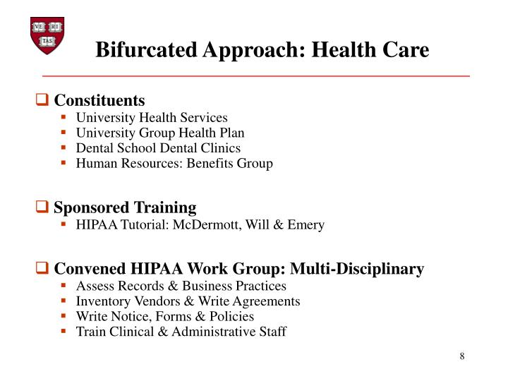 harvard case study university health care services walk in clinic Harvard & business case studies analysis and case solutions online - every solution is prepared from scratch, top quality, plagiarism free  core services writing the case solutions  for case study solutions, you will not find a better team anywhere else.