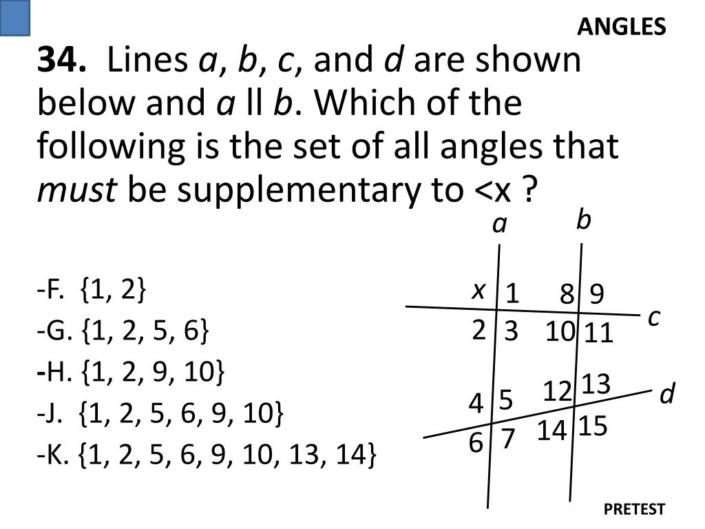 PPT - 6 . The expression (4z + 3)(z - 2) is equivalent to ...