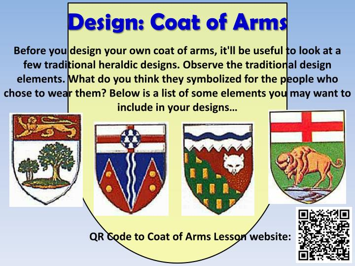Design coat of arms2