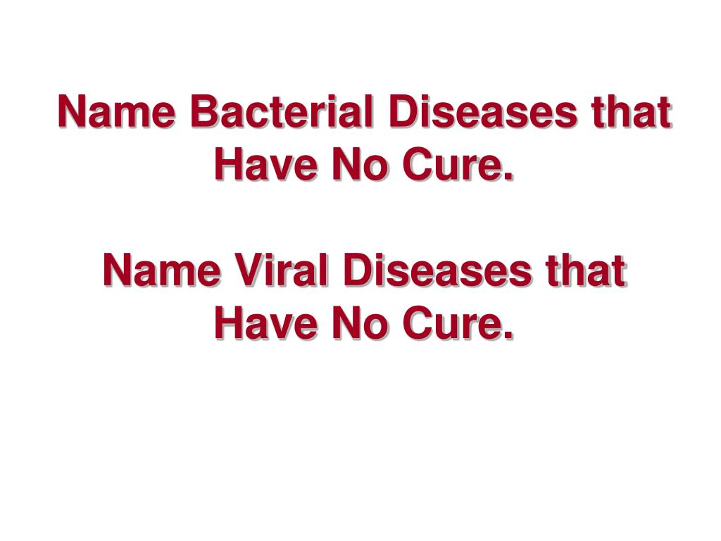 PPT - Name That Disease PowerPoint Presentation - ID:2771240