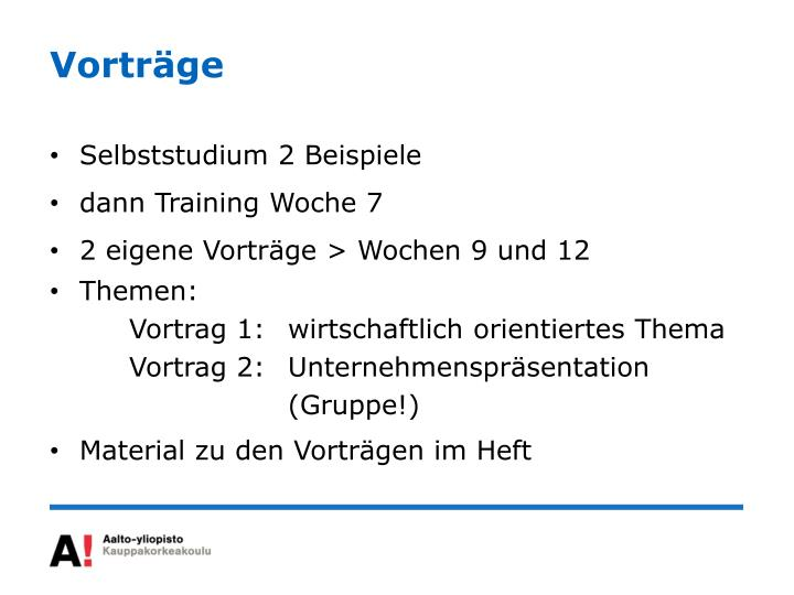 PPT - Deutsch situativ 2 62B00202 Winter / Frühjahr 2014 PowerPoint ...