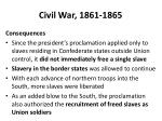 civil war 1861 186513