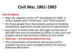 civil war 1861 186523