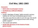 civil war 1861 18655