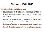 civil war 1861 18658