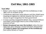 civil war 1861 18659