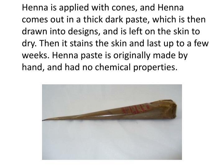 Mehndi Hands Powerpoint : Ppt henna in india powerpoint presentation id