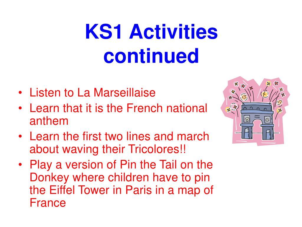 Map Of France Ks1.Ppt Bastille Day Powerpoint Presentation Id 2772814