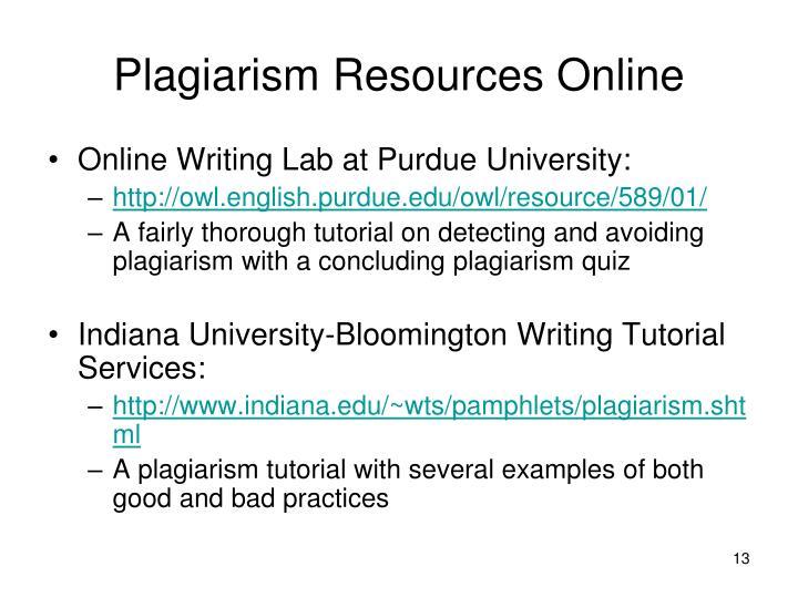 Purdue Natural Resources Social Science Lab