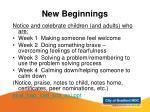 new beginnings1