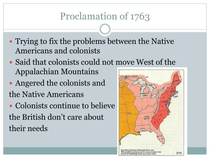an analysis of the events that lead to the american revolution New seating chart 😀 election results here  get your computers 💻 go to the blog and follow the directions use the information on the blog, you can also use the text .