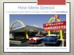 how ideas spread2