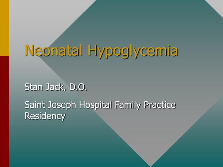 hypoglycaemia essay Name: title: course: tutor: date: hypoglycemia coma introduction hypoglycemia refers to a condition of the human body where the blood sugar (glucose) level beco.