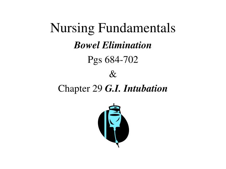 nursing interventions to promote normal bowel Nursing care plan bowel incontinence definition:change in normal bowel habits characterized by involuntary passage of stool bowel or fecal incontinence is the loss of voluntary control of stool, or bowel movements this condition can vary from being partial, in which a person loses only a small amount of liquid waste, to complete, in which the.