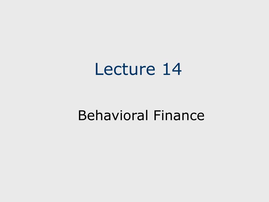 Enye capital alternative investments investment banking uk cv examples