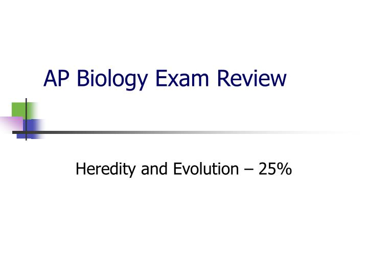 biology 130l exam review Video covers unit 1, introduction to biology unit 2, biochemistry and unit 3, cells this is the final exam review video.