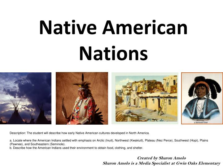 an analysis of the early treatment of native americans by settlers One further notorious clash between native americans and settlers in the colonial period occurred on february 29, 1704, during a time when many tribes had sided with the french in the fight between french and english over the domination of northern new england.