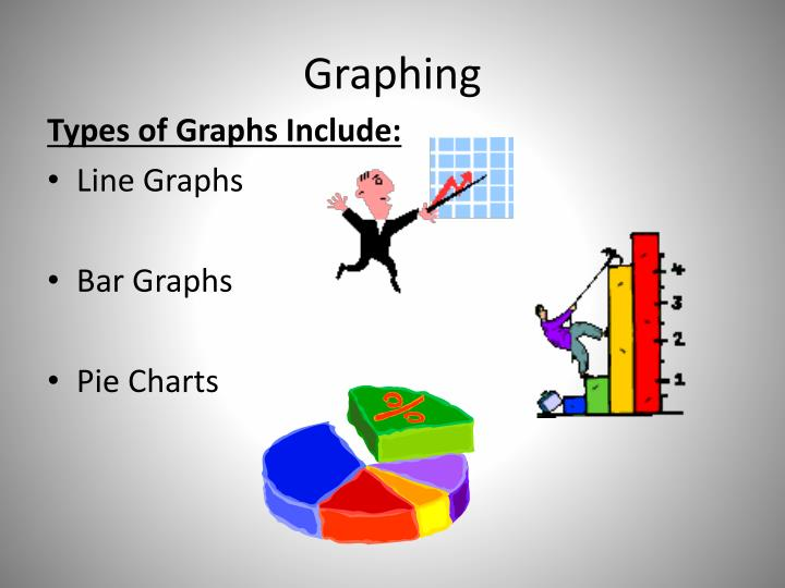 business english describing charts graphs and The phrase dictionary category 'academic| graphs, pictures and diagrams' includes english-german translations of common phrases and expressions.