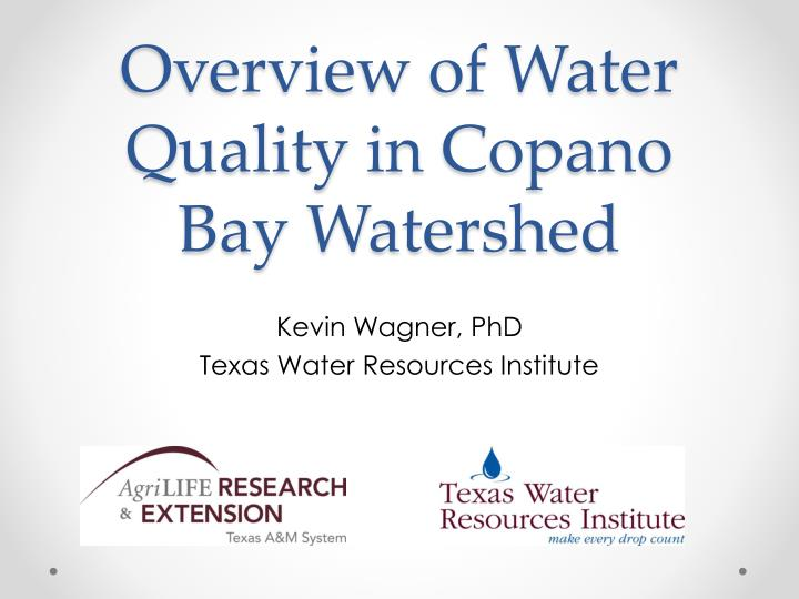 an overview of water Our experts partner with customers around the world to solve the toughest industrial water and process challenges leverage our water treatment systems and technology to reduce costs, meet environmental regulations and prepare for changing demands.