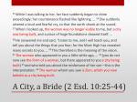 a city a bride 2 esd 10 25 44