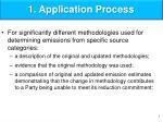1 application process2