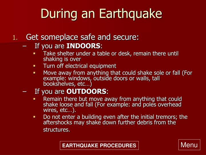 Ppt Oikos University Emergency Action Plan Powerpoint