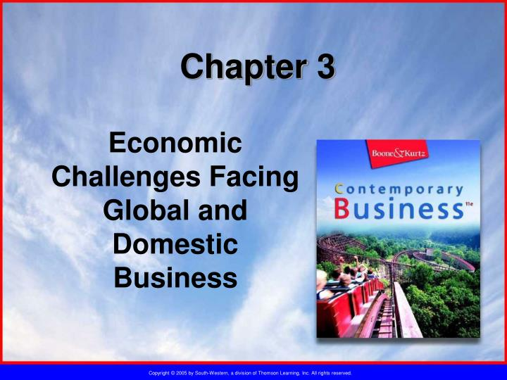 how to take small domestic business globally Difference between domestic and international business  encourages small-scale  most business entities find it difficult to expand their business globally.
