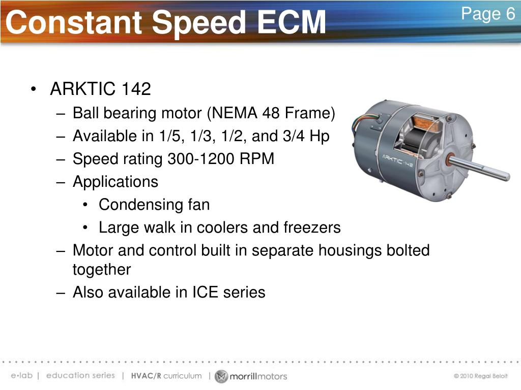 PPT - The ECM Textbook PowerPoint Presentation, free ... Ecm Motor Wiring Diagram on cat c7 fuel system diagram, ecm motor serial number, ecm pin diagram, ecm motor installation, 1990 chevy lumina engine diagram, generator stator diagram, ecm x 13 motor, ecm motor schematic, biogas generator diagram, rectifier diagram, ecm schematic diagram, cat 6 pin diagram, 855 cummins fuel pump diagram, cummins isb fuel system diagram, ecm motor controller circuits, ecm wiring harness, aiim ecm diagram, 2003 cadillac deville fuse box diagram, enterprise system diagram, ecm motor parts,