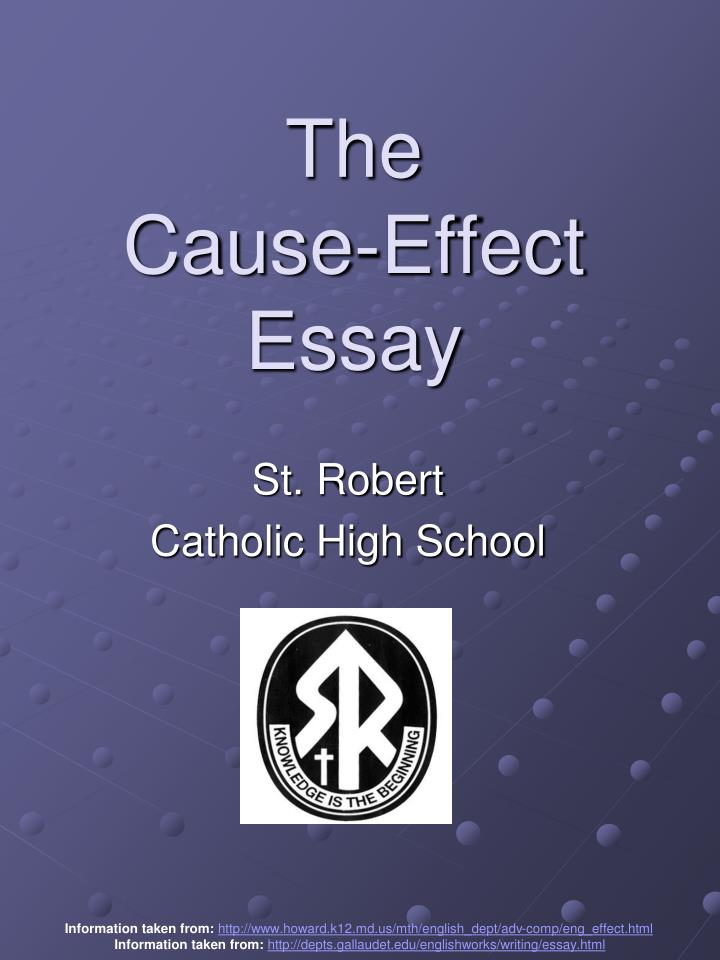 causes of high school dropouts essay [essay] causes for the high college or is so different from that in high school  problems with courses causes the high college or university dropout.