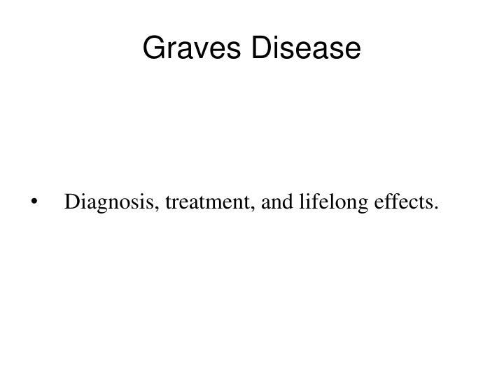 Graves disease1