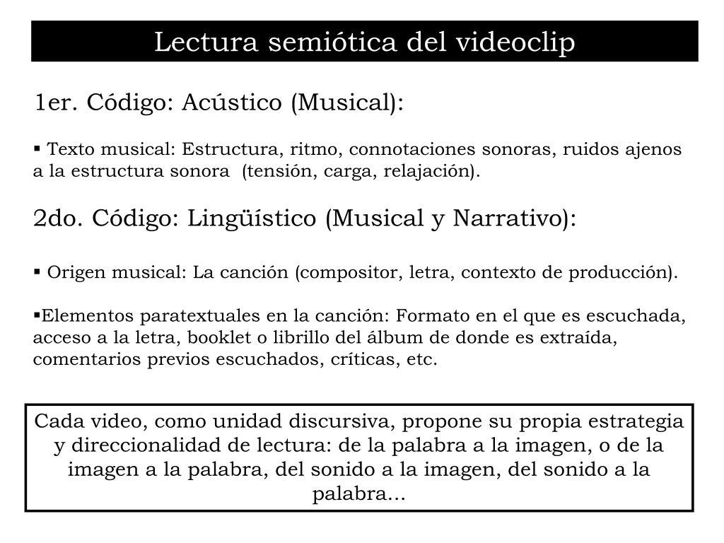 Ppt Universidad De Los Andes Facultad De Arte Departamento