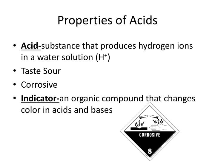 acid base extraction of organic compound essay Below is an essay on acid-base extraction: separation of an organic aci from anti essays, your source for research papers, essays, and term paper examples this allows for the extraction or the drawing out of the compounds so that they could be studied more effectively.